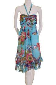 40 best summer dresses images on pinterest dress for wedding