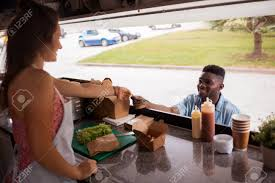 African American Man Buying Wok At Food Truck Stock Photo, Picture ... Tampa Area Food Trucks For Sale Bay Used Truck New Nationwide Bangkok Thailand February 2018 Stock Photo Edit Now The 10 Most Popular Food Trucks In America Woman Is Buying At Truck York License For 4960 Home Company Ploiesti Romania July 14 Man Buying Fresh Lemonade From People A Hvard Square Cambridge Ma Tulsa Rdeatlivecom Blog Rv Buying Guide Narrowing Down Your Type Go Rving Customers Bread From Salesman Parked On City