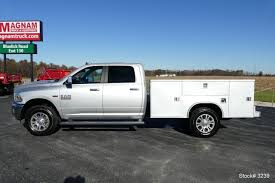 Dodge Trucks For Sale In Ohio Diesel Briliant 2014 Dodge 3500 Diesel ... 2014dodgeram2500levelingkit My Future Truck Pinterest Gats 2014 Big Rigs Rigs Peterbilt And Biggest Chevys Dieselpowered Colorado Zr2 Concept Is One Helluva Cool This 2016 Ford F650 Protype Diesel Cng Spied Truck Trucks Lifted Used For Sale Northwest Toyota 528fdf30vuokralla Price 19000 Forklifts Dodge For In Ohio Briliant 3500 Epic Diesel Moments Ep 28 Youtube Chrysler Recalls 382000 Ram Hd 184000 Suvs Power Like No Other Pureflow Airdog Van Buyers Guide