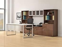 Office Max Stand Up Desk by Desk Amusing Office Max Standing Desk 2017 Ideas Ergotron