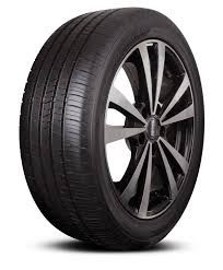 Automotive Tires, Passenger Car Tires, Light Truck Tires, UHP Tires ... The Best Winter And Snow Tires You Can Buy Gear Patrol Michelin Adds New Sizes To Popular Defender Ltx Ms Tire Lineup Truck All Season For Cars Trucks And Suvs Falken Kumho 23565r 18 106t Eco Solus Kl21 Suv Bfgoodrich Rugged Trail Ta Passenger Allterrain Spew Groove 11r225 16pr 4 Pcs Set 52016 Year Made Bridgestone Yokohama Ykhtx Light Truck Tire Available From Discount Travelstar 235 75r15 H Un Ht701 Ebay With Roadhandler Ht Light P23570r16 Shop Hankook Optimo H727 P235 Xl Performance Tread 75r15