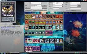 Top Tier Decks Yugioh October 2015 by The Official Cyberdark Thread And Discussion Part 6 Archive