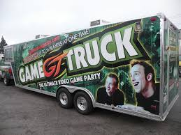 GameTruck Orange County - Video Games And LaserTag Party Trucks Evgzone_uckntrailer_large Extreme Video Game Zone Long Truck Birthday Parties In Indianapolis Indiana Windy City Theater Kids Party Video Game Birthday Party Favors Baby Shower Decor Pitfire Pizza Make For One Amazing Discount Columbus Ohio Mr Room Rolling Arcade A Day Of Gaming With Friends Mocha Dad 07_1215_311 Inflatables Mobile Book The Best Pinehurst Nc Gametruck Greater Knoxville Games Lasertag And Used Trucks Trailers Vans For Sale