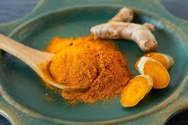 comment utiliser le curcuma dans la cuisine plantes et digestion du curcuma pour soulager l estomac magazine
