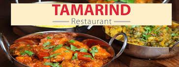isle of cuisine tamarind indian restaurant newport isle of wight isleofwight com