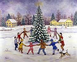 Christmas Tree Shop Rockaway Nj Hours by Christmas Tree Shop Rockaway Hours Christmas Tree Shop Hours