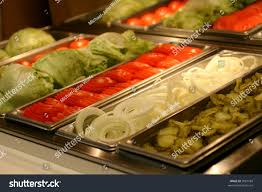 Hamburger Toppings Bar Stock Photo 3081180 - Shutterstock Burger Bar Tgi Fridays Review Fat Guys Brings Thunder Sweet Caroline Gourmet Burgers Bar And 30 Hot New Burgers For Labor Day Weekend Deluxe Dog Toppings Schwans Top 10 Toppings Posts On Facebook Anatomy Of A Handcrafted 5280 For Hamburgers Dinners Losing Weight Drafts Opens With Concepts In Ding Dishing Park 395 Best Recipes Dogs Images Pinterest Just The Way He Likes It A Fathers Cheeseburger Peanut Our Menu Fuddruckers