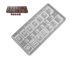 219 best mahjongg images on pinterest bridge chess sets and