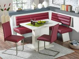 Table Breakfast Nook Bench Breakfast Nook Booth Breakfast Nook Booth ... Kitchen Corner Nook Table With Bench Booth Ding Room Set Dinettes And Breakfast Nooks Piece Coaster Brnan 5 A1 Fniture Mattress Storage Tables Amazoncom With Chair Elegant Sets Ideas Cozy Beautiful Feature Black Stained Wooden Pedestal 30 Shop Oxgr3w 3piece Breakfast Nook Table 2 Wood Ding Room Ashley Best Design And Material Small Chairs Architectural