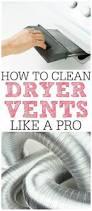Pinterest Dryer Vent Pumpkins by Best 25 Tumble Dryer Vent Ideas Only On Pinterest Dryer Duct
