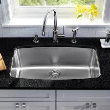 Blanco Sink Protector Stainless Steel by Blanco Performa Super 32 X 19 18 Gauge Single Bowl Stainless Steel
