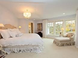 Bedroom Master Bedroom Chandelier Fresh Master Bedroom Chandelier