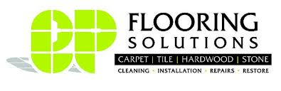 carpet cleaners carpet cleaners carpet cleaning ep carpet cleaning