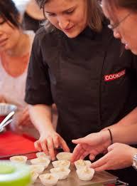 cours de cuisine cook and go cours de cuisine pour enfants à les adresses près de chez vous