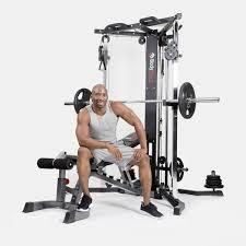 TAG POWER 12 RACK Tag Fitness