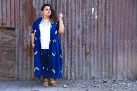 the beauty of layering featuring ka sha by karishma