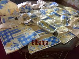 ensemble cuisine décoration cuisine 1 elegance el bahja