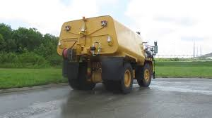 Caterpillar 770 8,500 Gallon Rigid Frame Water Truck Built By HEC ... Curry Supply Onroad Water Truck Front Spray Heads In Action Youtube Rs2000 Ming Carts Trucks Australia Shermac Company Kwt2 Knapheide Website For Film Production Elliott Location Equipment Buy Deflector Fan Spray Head Online At Access Parts 1999 Caterpillar 769d Water Truck Onroad Trucks Hamilton 3 Side Assembly Sprayers Accsories 4000 Gallon Tank Ledwell Offroad Articulated