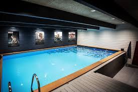 swimcenter votre club d aquabike à la rochelle lagord
