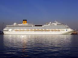 eleven in italian cruise ship accident orange county register