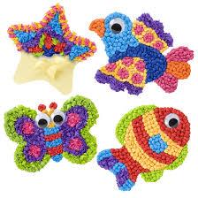 Nice Easy Paper Craft Kids