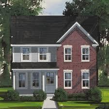 100 Belmont Builders Livonia