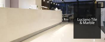 luciano tile marble offers flooring installation in west palm