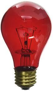 fluker s heat bulbs for reptiles 40 watt