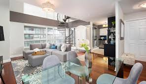 100 Toronto Loft Listings LOFTSca More LOFTS For Sale Rent 1 LOFT Site