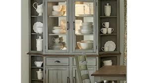 rare photo cabinet scraper ebay marvelous cabinet battle ideal