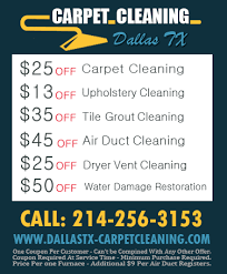 mckinney tx carpet cleaning residential cleaners affordable rates