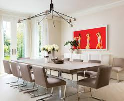 100 Contemporary Interior Design Magazine Modern Art House In The Hamptons S