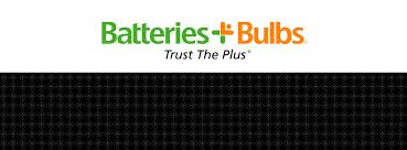 batteries plus llc corporate office home