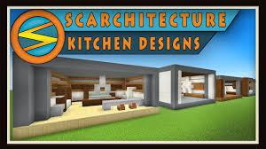 articles with minecraft kitchen designs ps3 tag minecraft kitchen