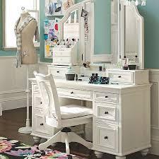 vanity set with lights for bedroom remarkable wonderful interior