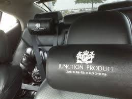 Junction Produce Curtains Gs300 by Fl Jp Curtains And Neckpads Clublexus Lexus Forum Discussion