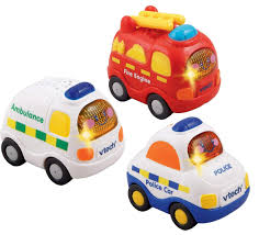 VTech Toot Toot Driver Ambulance/ Fire Engine/ Police Car (Pack Of 3 ... Show Dump Trucks With Yellow Truck Also Ford F350 Accsories As Amazoncom Usa Toyz Firehouse Playset 22pc Premium Wooden Fire Best Vines Instagram Videos November 2017 New Part 2 Footprint Craft For Toddlers And Modification Engine Kids Station Compilation Paw Patrol Marshalls Fightin Vehicle Figure Step Toddler Bed 172383 Fniture At Lego Gift Ideas By Age To Twelve Years The Pning Mama Vtech Toot Driver Ambulance Police Car Pack Of 3 The Parade With Machines