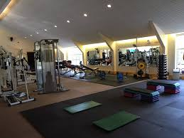 Prime-time-fitness The Barns Hotel Bedford Uk Bookingcom Kicked Up Fitness Barn Club Startside Facebook Traing Mma Murfreesboro Ufc Gym Athletic Wxwathleticbarn Twitter Elite Performance Centre At Roundhurst Haslemere Looking For 2018 Period House Durham City With Play Room 10 Home Gyms That Will Inspire You To Sweat Small Spaces Gym Ghouls Zombies And Butchers The Of Terror Photo Gallery Cholsey Primary School Special Events September 2017