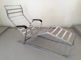 Marcel Breuer - 6 Interesting Facts • Artlistr Promemoria Augusto Fabric Chaise Longue Mikala Queen Size Bed Cartoon Green Lounge Chair Design Material Happy Leisure Lazy Sofa Nordic Outdoor Folding Balcony By Coffee Tables Log Tables Png Pngwave Other Thonet Chaise Longue Art Nouveau Page 1494 Modern Sun Loungers Lounge Space Fniture Amazoncom Seeksung Chairs Bow Rocking Marcel Breuer 6 Interesting Facts Artlistr Sp1151 Skypad Inc For Louing Agnese Armchair Stylecraft