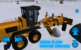 Snow Plow Winter Driving - Android Apps On Google Play Rc Plow Truck Auto Car Hd Amazoncom Bruder Toys Mack Granite Winter Service With Snow Mercedesbenz Tests Gigantic Autonomous Airport Snplows Ebling Sidekick Back Blade Snplowsplus Pistenraupe L Rc Rumfahrzeugel Snow Trucks Plow 1998 Chevrolet Monster 1500 Somerset Ky For Sale Product Spotlight Rc4wd Big Squid 2 Emaxx Rc Trucks Plowing Snow Youtube For Mb Actros Man Trucks And 23000 Scx10d90 Jeep Wrangler Rubicon Topless Hard Body Shell Hpi 1 Buses Suvs Remote Control Walmartcom