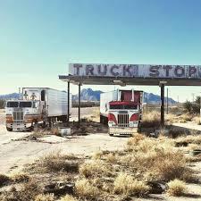 100 Ttt Truck Stop Coldfoot Camp Truck Stop Along The James Dalton Highway Arctic