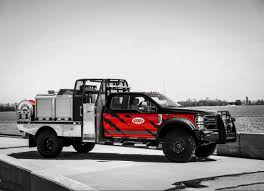 Fire Trucks | Weis Fire & Safety