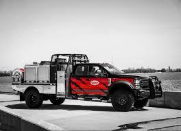 100 Brush Trucks Fire Weis Fire Safety