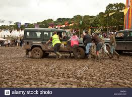 4x4 Landrover Truck Stuck In The Mud, Park Stage, Glastonbury Stock ... Stuck In The Mud Publication Helps Farmers Extract Machinery 2 Wheel Drive Truck Stuck Lebdcom My 2013 F150 Some Trucks Extreme Trucks Muddy Roads Truck Off Road Stuck In The Mud 4x4 Landrover Park Stage Glastonbury Stock Truck In Mud On A Dirt Road Photo More Pictures Of Go Yourself Mod Gta5modscom Bog Spins Up Fun Leadregistercom Muck News Ncwsonlinecom Frances Wang On Twitter Alycia Yeomens Found Live Oak Big Wheels Large Edit Now 1023505762