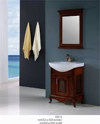 Small Bathroom Wainscoting Ideas by Bathroom Luxury Bathroom Design Ideas With Bathroom Color Schemes