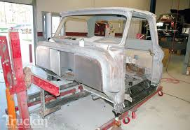 1965 Chevy C10 Buildup - Street Customs '65 C10 Build Photo & Image ... 1948 Chevygmc Pickup Truck Brothers Classic Parts 1969 Chevy Camaro Gcode Ringbrothers List Of Synonyms And Antonyms The Word 69 C10 The Buyers Guide Drive Parts For Chevy Nova79 Mud Trucks 196372 Long Bed To Short Cversion Kit Installation Scotts Hotrods 631987 Gmc Chassis Sctshotrods Restomod Truckin Magazine Chevrolet Ck Wikipedia 1954 676869 Firewheel Classics