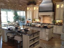 Design Ideas Gorgeous Kitchen Craft Cabinets And Appliances With