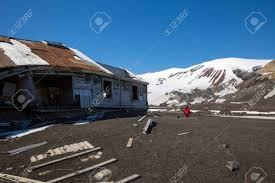 104 Antarctica House An Old Fisher Village In The Mountains Of With Old S Stock Photo Picture And Royalty Free Image Image 121763088