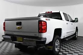 New 2019 Chevrolet Silverado 3500HD LTZ 4WD Truck Crew Cab For Sale ... Gus Machado Ford Of Kendall Dealership Fl Industrywide Trucker Shortage Comes At A Cost For Companies Honda Fairbanks New Used Car In Welcome To The West Toyota Body Shop Miami Serving Sold Truck Guide Too Many Trucks State Used Truck Market Certified Suv Official Blog Lafargeholcim Acquires Group Uk Lafargeholcimcom Full Florida Lettuce Was Hiding 1 Million 2019 Chevrolet Colorado 4wd Z71 Nampa D190253 Cars Sale
