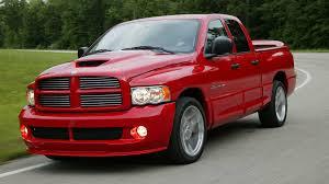 100 Dodge Srt 10 Truck For Sale Ram Boss Doesnt Say No To SRT Street Successor